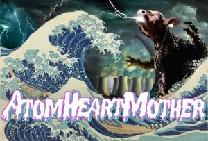Gastspielkatalog AtomHeartMother