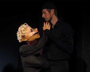 Foto: http://www.figuro-theater.de/stuecke/europa/bilder
